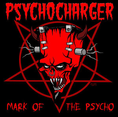 Psycho_Charger