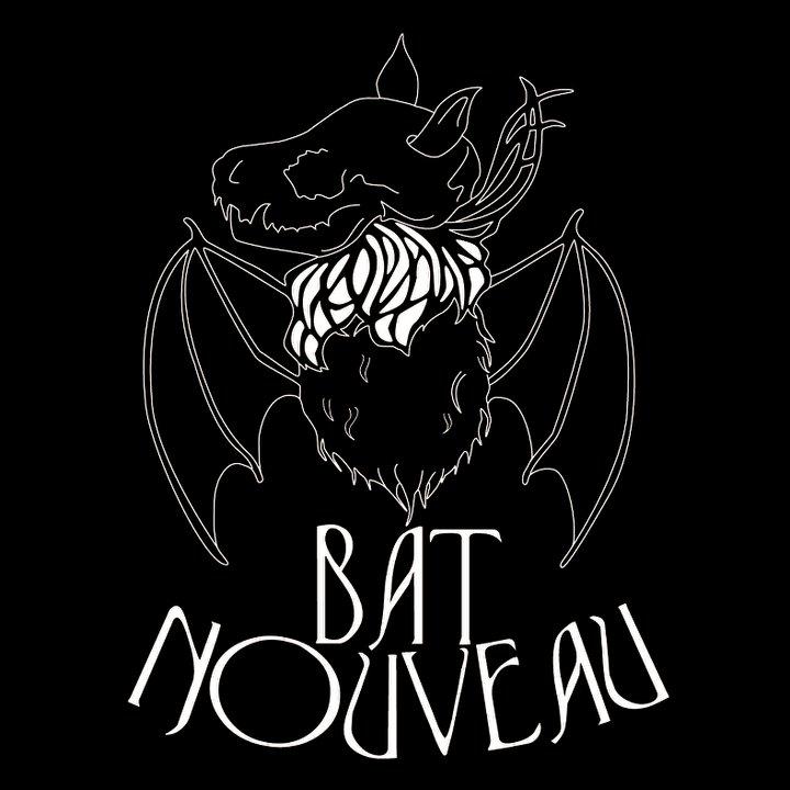 bat_noveau