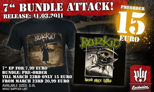 bundle_blitzkid_ep