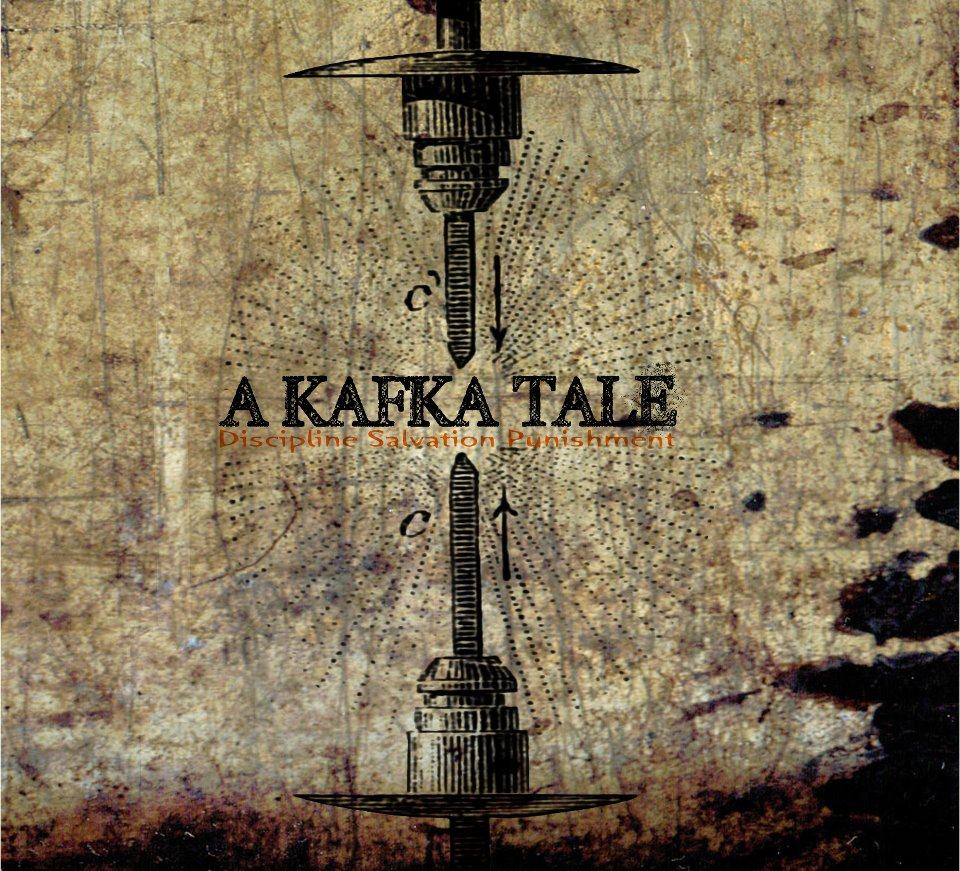 Drama__of_the_spheres_a_kafka_tale