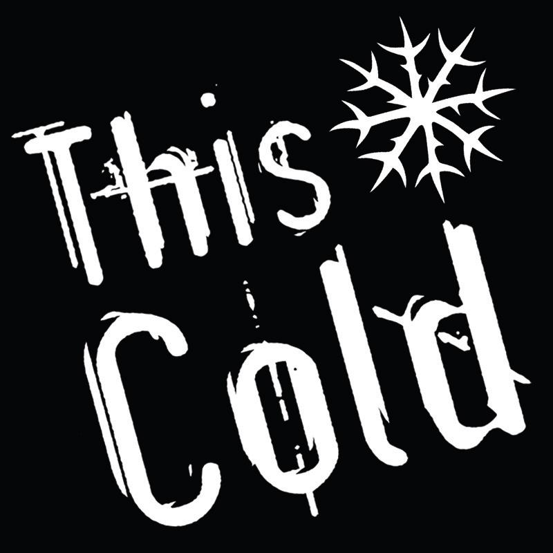 thiscold
