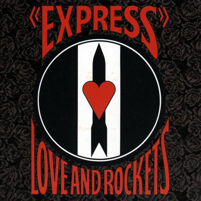 loveandrockets