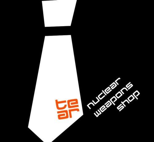 TEAR_Nuclear_Weapons_Shop