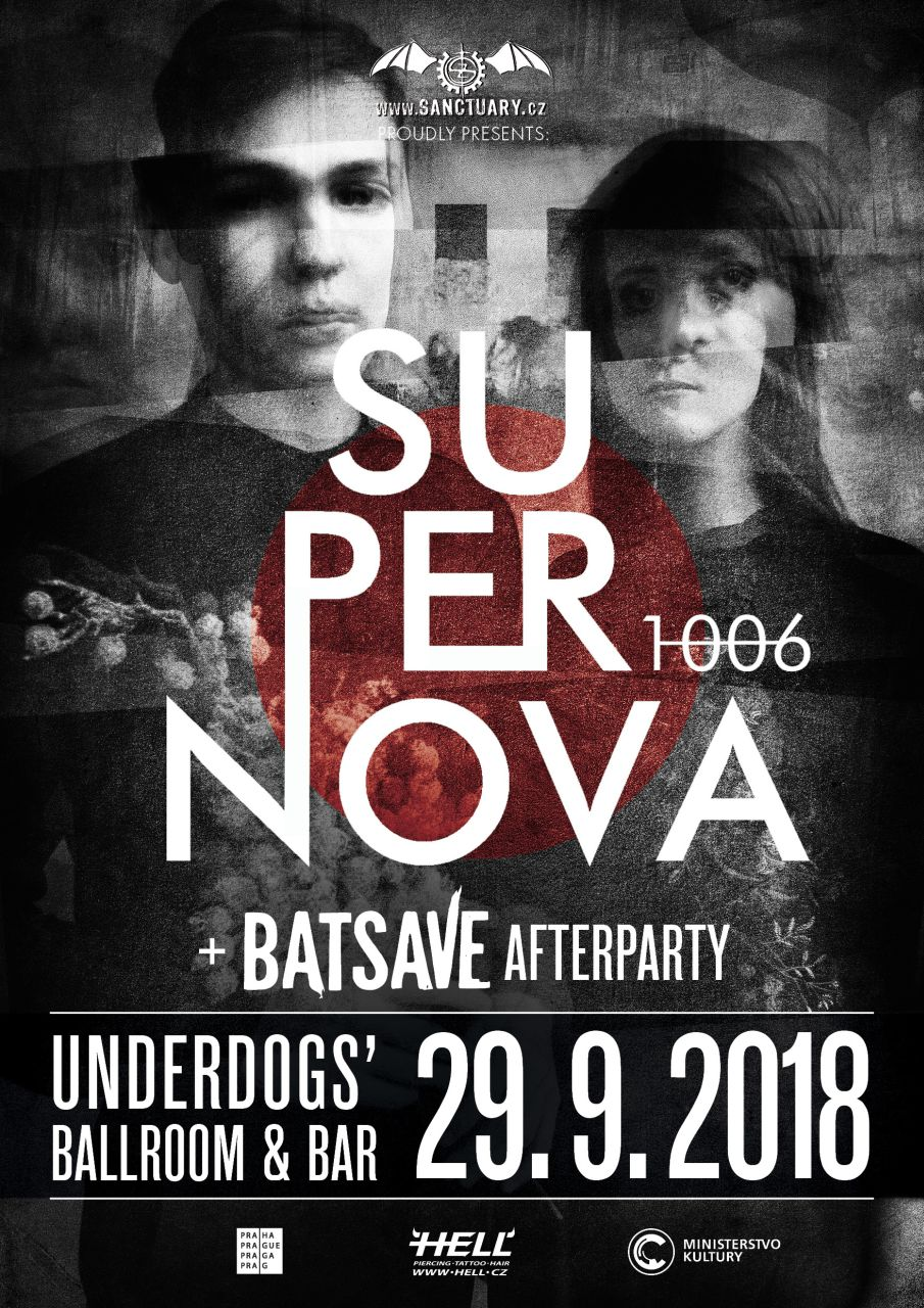 Supernova 1006