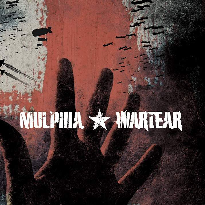 mulpHia_-_Wartear