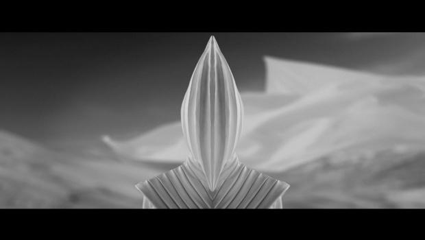 Xxx video novinky