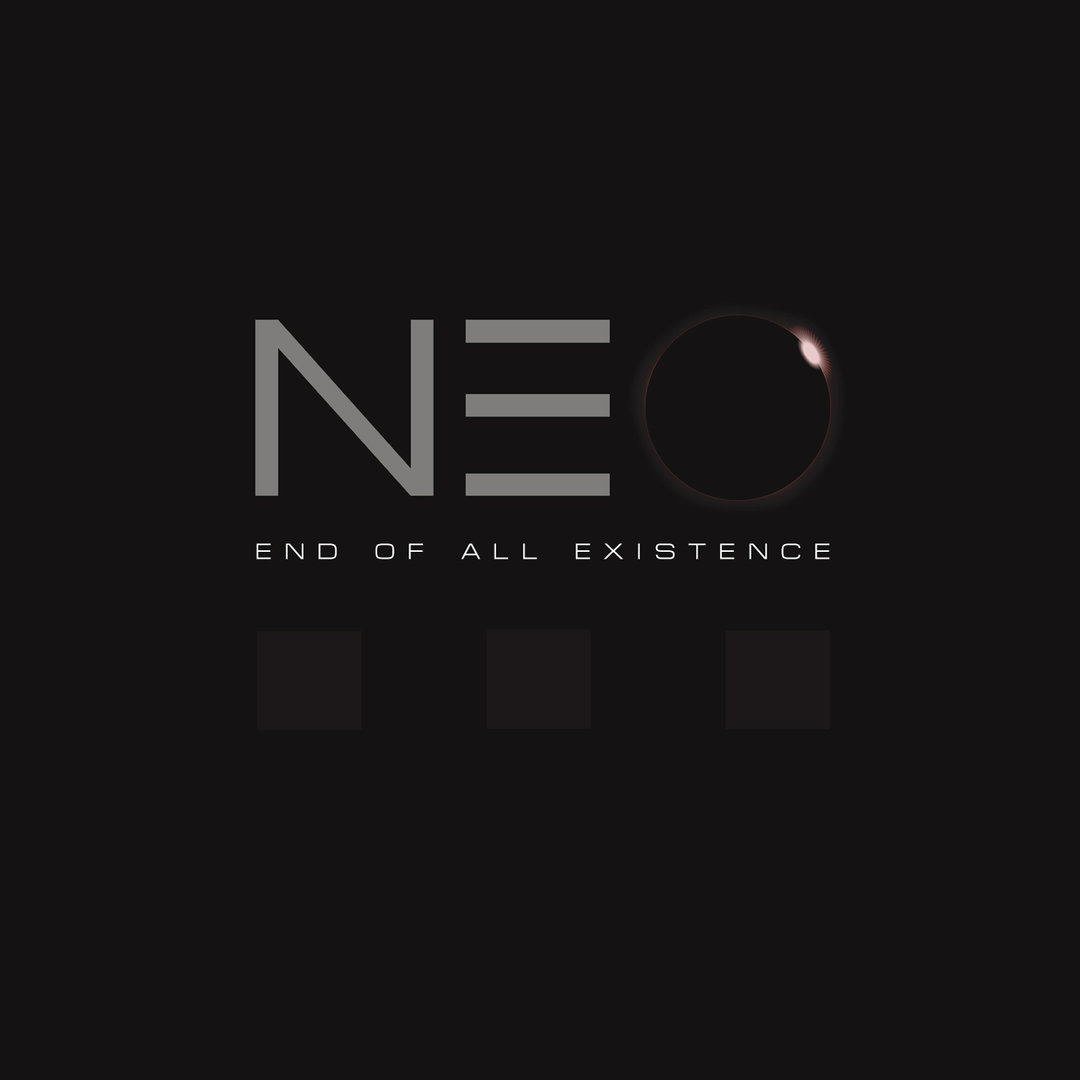 NEO End of all existence